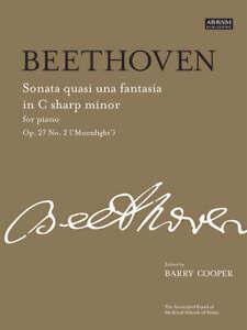 Beethoven-Piano-Sonata-in-C-Sharp-Minor-Op-27-No-2-Moonlight-ABRSM