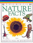 Nature Facts by Scarlett O'Hara (Paperback, 1997)