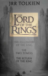Tolkien-J-R-R-The-Fellowship-of-the-Ring-The-Two-Towers-The-Return-of-the-Ri