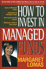 How to Invest in Managed Funds by Margaret Lomas (Paperback, 2002)