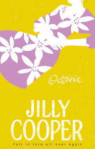 Octavia-by-Jilly-Cooper-in-stock-in-Australia