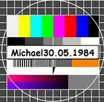 michael30.05.1984