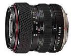 Tokina  SZ X270 SD 28 mm - 70 mm F/3.5-4.5  Lens For Minolta