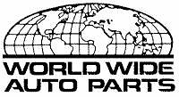 World Wide Import Auto Parts