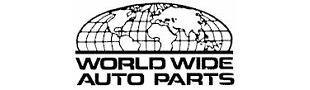 World Wide Import Auto Parts