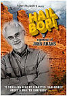 Hail Bop - A Portrait Of John Adams (DVD, 2010)