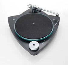 Thorens Plattenspieler & Turntables mit Stereo L/R RCA Audioausgängen