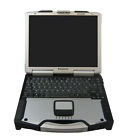 Panasonic Toughbook CF-29 PC Laptops & Netbooks