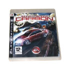 Need for Speed: Carbon (Sony PlayStation 3, 2007) - European Version