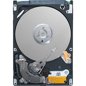 Seagate St95005620as Momentus Xt 500gb 2 5 Solid State Hybrid Drive For Online Ebay