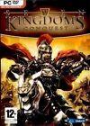 Seven Kingdoms: Conquest (PC, 2008)