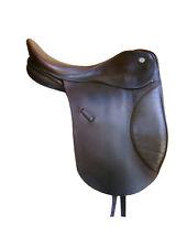 Kieffer Horse Riding Bridle Part & Accessories