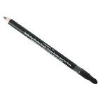 Elizabeth Arden Smoky Eyes Eye Pencil