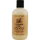 Shampoos Bumble and bumble