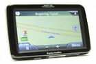 Magellan RoadMate 5045-LM Automotive Mountable