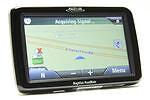 Magellan RoadMate 5045-LM Automotive GPS Receiver