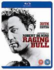 Raging Bull (Blu-ray, 2011)
