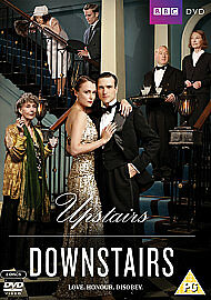 Upstairs-Downstairs-Series-1-DVD-Dame-Eileen-Atkins-Jean-Marsh