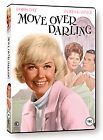 Move Over Darling (DVD, 2011)
