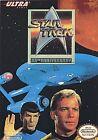 Star Trek: 25th Anniversary Boxing Video Games