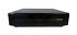 CD Player: Sony CDP-CE335 CD Changer5 Discs Changer