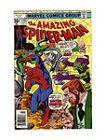 The Amazing Spider-Man #170 (Jul 1977, Marvel)