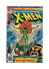 The X-Men #101 (Oct 1976, Marvel)