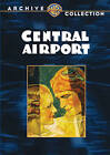 Central Airport (DVD, 2010)