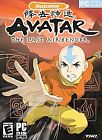 Avatar: The Last Airbender  (PC, 2006) (2006)