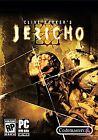 Clive Barker's Jericho (PC, 2007) - European Version