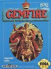 Gemfire (Sega Genesis, 1992)