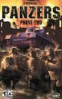 Codename: Panzers -- Phase Two (PC, 2005)