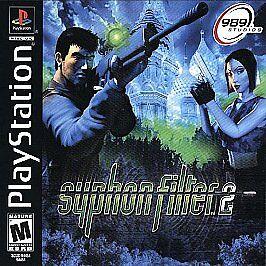 Syphon-Filter-2-PlayStation-2000