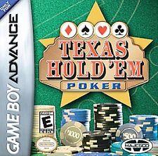 craps videopoker pokertournament casino