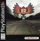 Rage 1997 Video Games