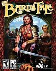 Bard's Tale Role Playing Video Games for PC