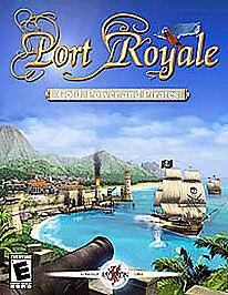 Port Royale 3: Pirates & Merchants (Xbox 360) *Sealed* | eBay