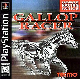 Gallop-Racer-Good-PlayStation-Playstation-Video-Games
