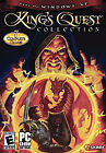 King's Quest Collection (PC, 2006)