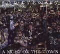 A Night On The Town von Rod Stewart (2009)