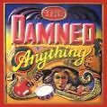 The Damned - Anything (Remastered & Expanded)  2CDs  NEU  (2009)