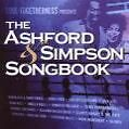 The Ashford & Simpson Songbook von Ashford & Simpson (2007)