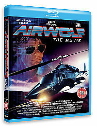 Airwolf-The-Movie-BRAND-NEW-BLU-RAY
