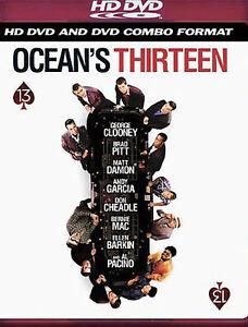 Ocean-039-s-Thirteen-DVD-2007