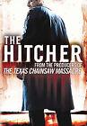 The Hitcher (DVD, 2007, Full Frame)