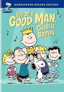 You-039-re-a-Good-Man-Charlie-Brown-DVD-2010-Deluxe-Edition
