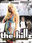 The Hillz (DVD, 2005)