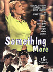 Something More (DVD, 2001)