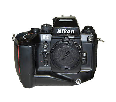 nikon strength and weakness Swot analysis of nikon corp - strengths are growth and strong focus on products full coverage of market, competition, external and internal factors detailed report with strengths, weaknesses, opportunities, threats.