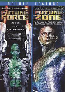 Future-Force-Future-Zone-DBL-Feature-2-Disc-DVD